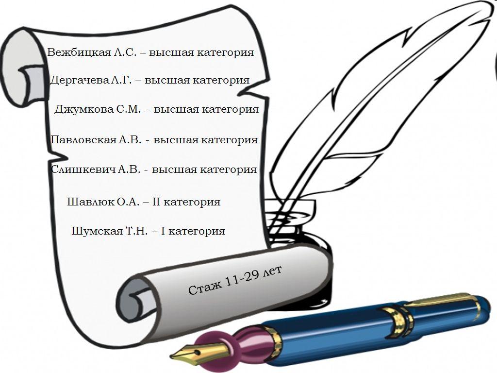 Год русского языка и литературы сценарий
